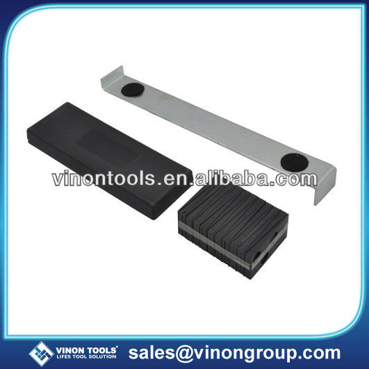 China Laminate Floor Tools, China Laminate Floor Tools Manufacturers And  Suppliers On Alibaba.com