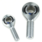 Alibaba suppliers suspension track swivel eye chrome moly rose joint