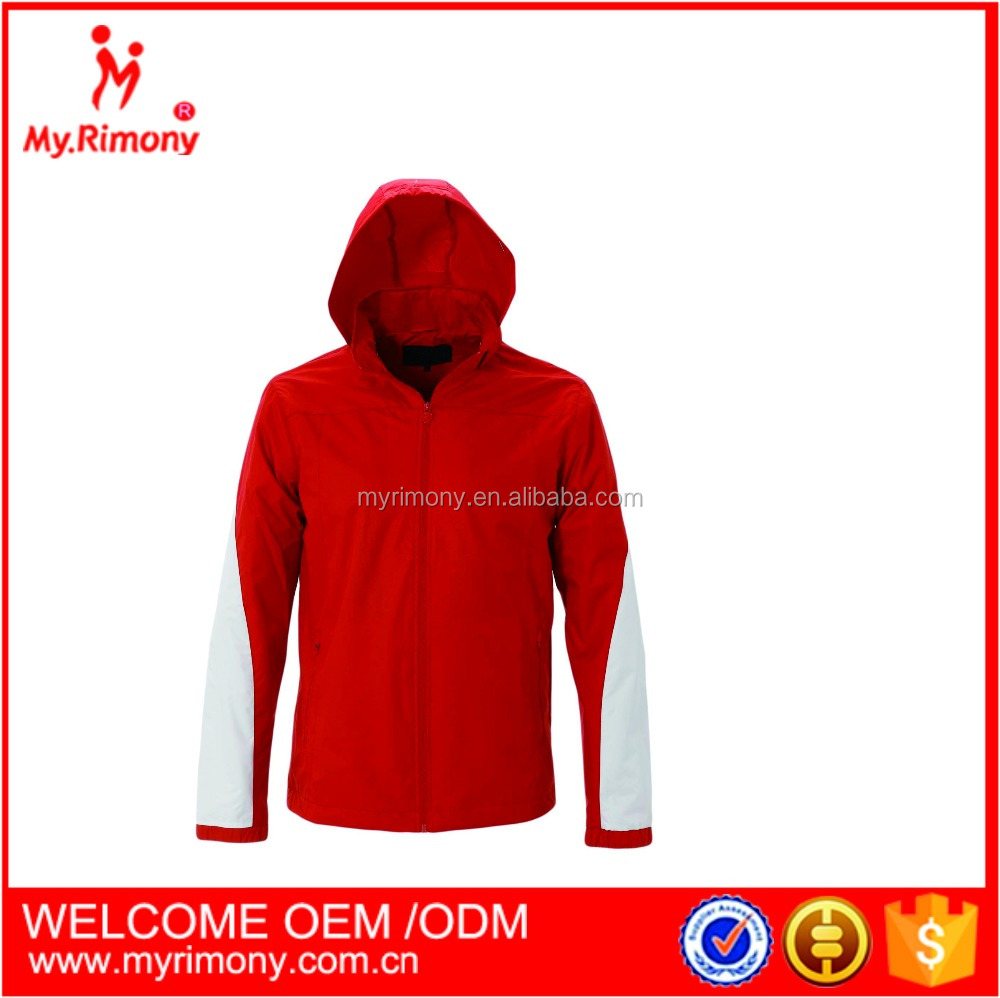 outdoors sports jacket classical jacket mountain climbing gear