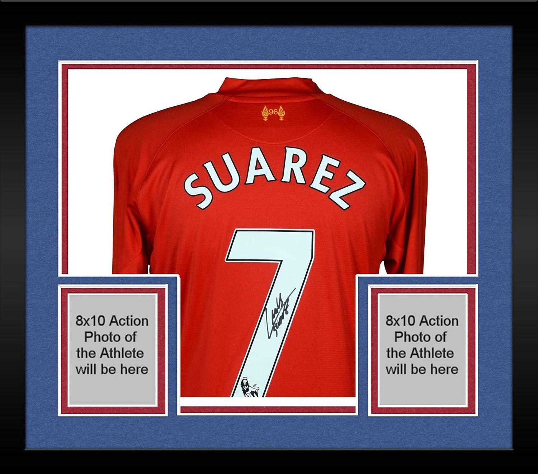 1cde3a159f2cd Cheap Luis Suarez Liverpool Shirt, find Luis Suarez Liverpool Shirt ...