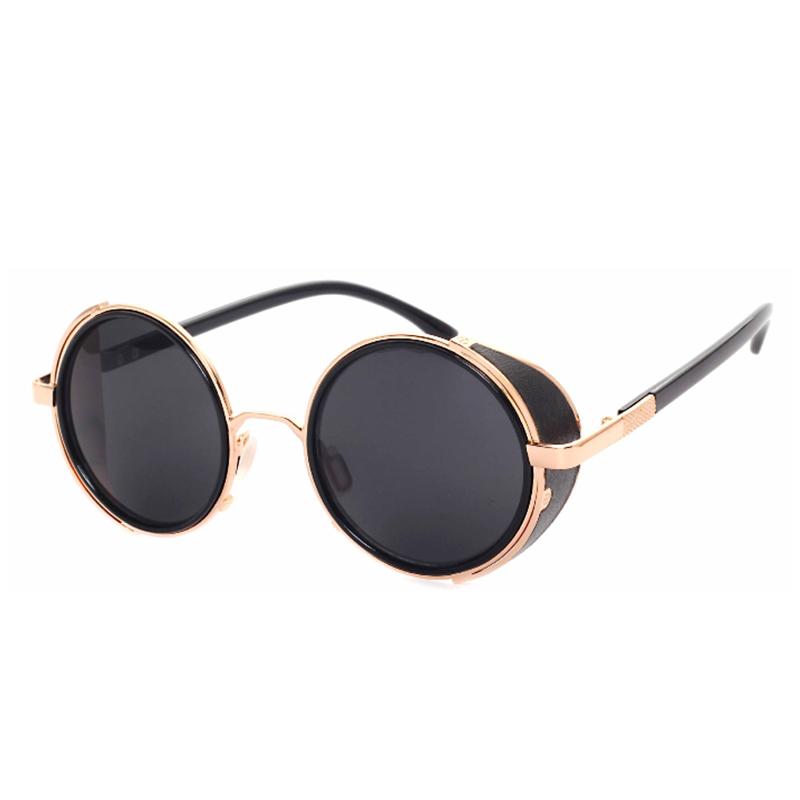 b2e4dee942 Catálogo de fabricantes de Visiones Gafas De Sol de alta calidad y Visiones  Gafas De Sol en Alibaba.com