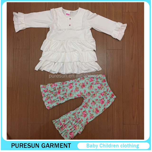 ca7f4e6ce9fb8 Buy Cheap China kid girl clothing Products, Find China kid girl ...