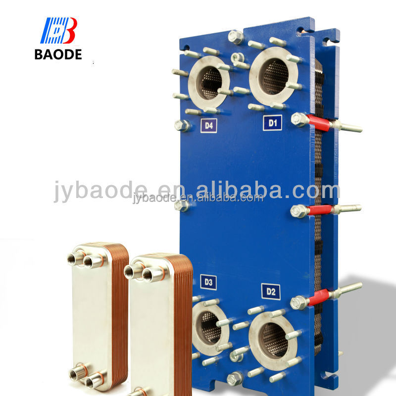 Alfa laval cb52 100 l Уплотнения теплообменника Tranter GX-091 P Железногорск