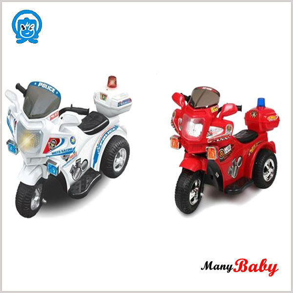 china battery cars for kids in india china battery cars for kids in india manufacturers and suppliers on alibabacom