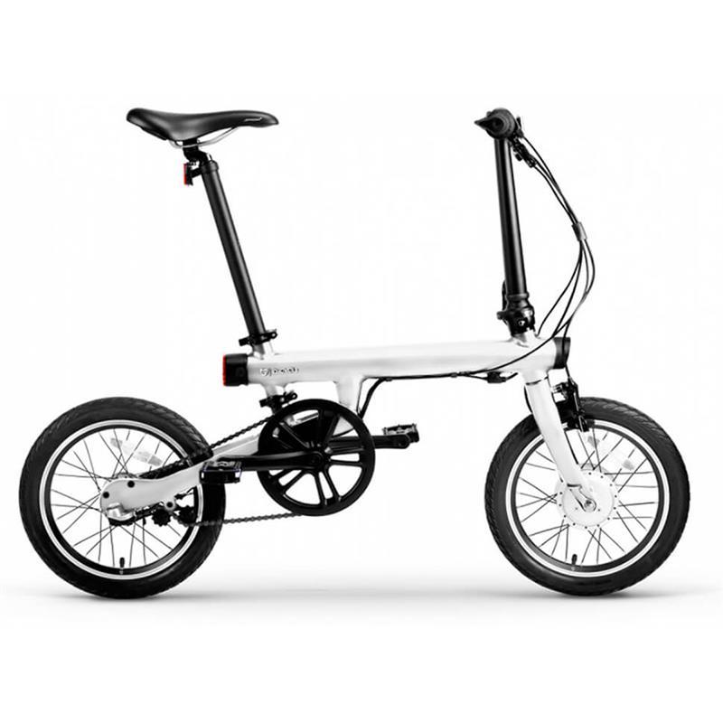 China cheap price folding 48V 50 km/h Xiaomi electric bike bicycle