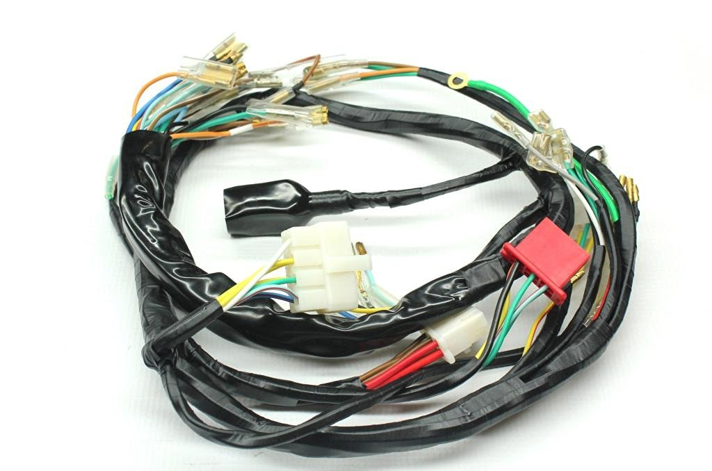 Cheap Cb 750 Wiring, find Cb 750 Wiring deals on line at ... on ct90 wiring harness, cb550k wiring harness, crf250x wiring harness, gl1000 wiring harness, ct70 wiring harness, cb400f wiring harness, cb360 wiring harness, cb160 wiring harness, cbr900rr wiring harness, cb125s wiring harness, cx500 wiring harness, cb750 wiring harness, cbr954rr wiring harness,
