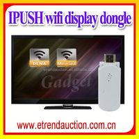 mini pc tv dongle