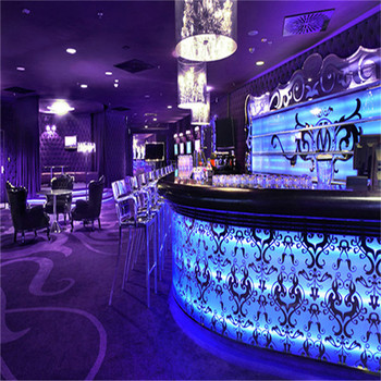 https://sc02.alicdn.com/kf/HTB1JKzNcPqhSKJjSspnq6A79XXav/Modern-Cafe-Shop-Bar-Counter-Design-Drinking.jpg_350x350.jpg
