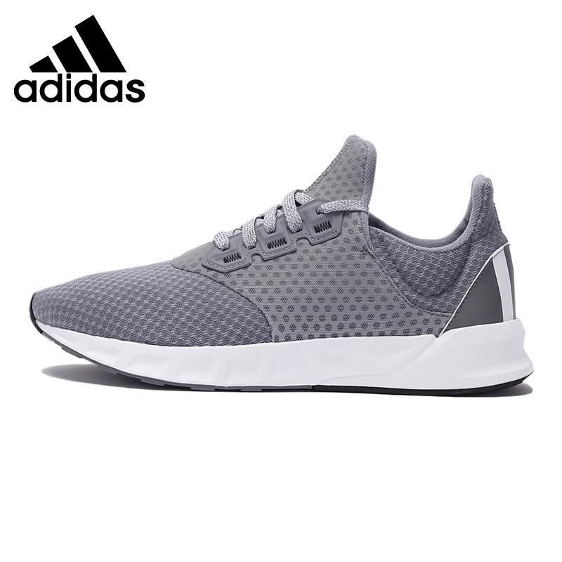 estéreo esposa verdad  zapatos de hombre adidas 2016 - Tienda Online de Zapatos, Ropa y  Complementos de marca