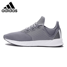 Original New Arrival 2016 font b Adidas b font Men s Running font b Shoes b