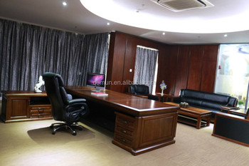 big office desk. luxury office desk big large executive deskhigh end