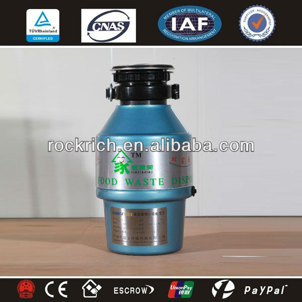 kitchen sink grinder kitchen sink grinder suppliers and manufacturers at alibabacom - Kitchen Sink Grinder