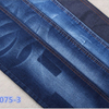 M0075-3 9.5 oz best selling cotton viscose lycra slub denim jeans fabric
