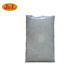 Top One Water Absorbing Dry Silica Gel Desiccant Package