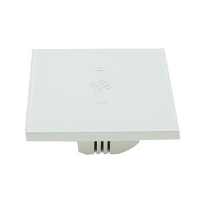 Smartdust EU Fan Speed Control Switch
