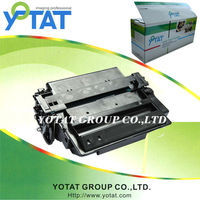 For HP Q6511X Printer toner cartridge with HP LaserJet 2400/2410/2420/2430/ CRG 310