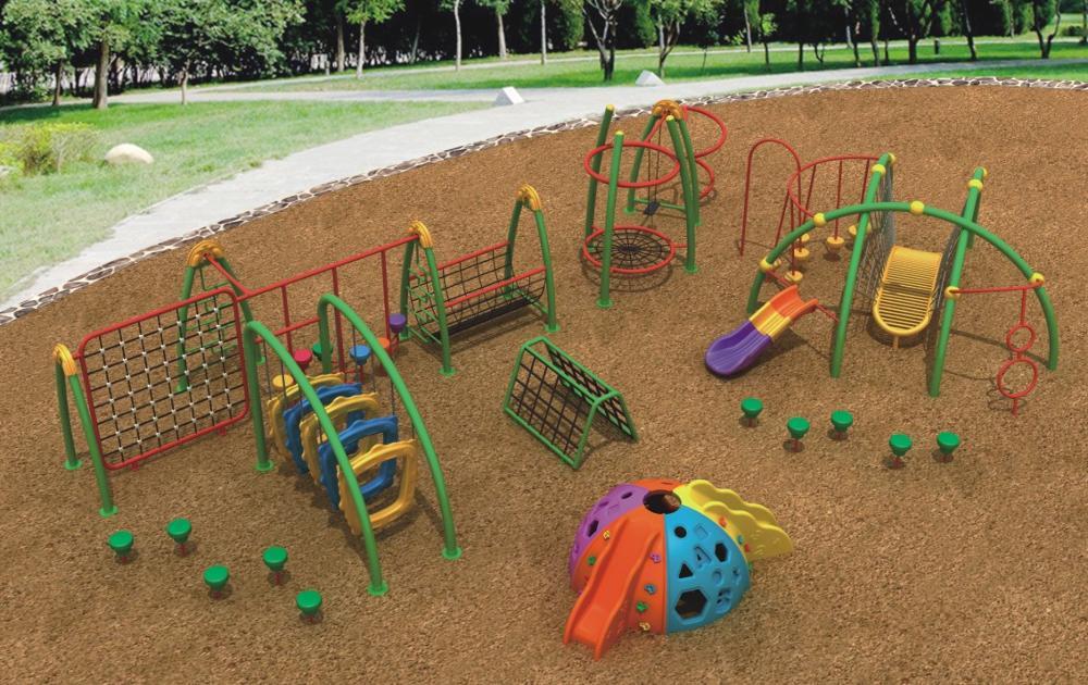 Klettergerüst Kinder Outdoor : Hlb 7104b kinder outdoor gym fitness ausrüstung klettergerüst