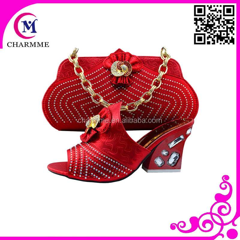 and bag the Handbag shoes for wedding party and matching african and shoes qqvpwfHa