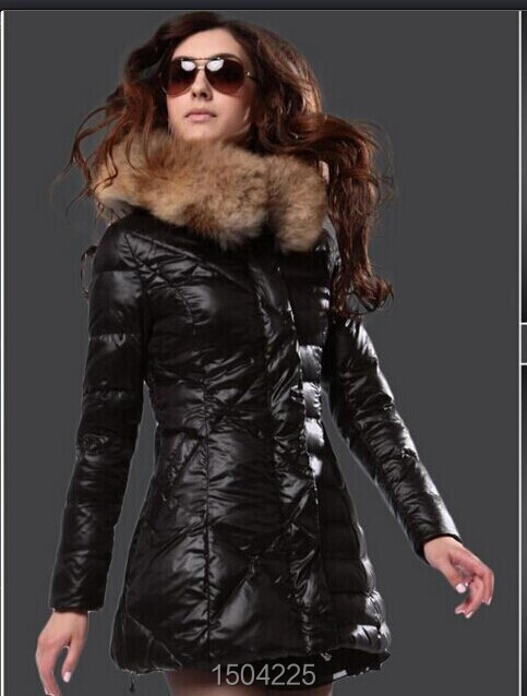 moncler női kabát árak f637e9ecae