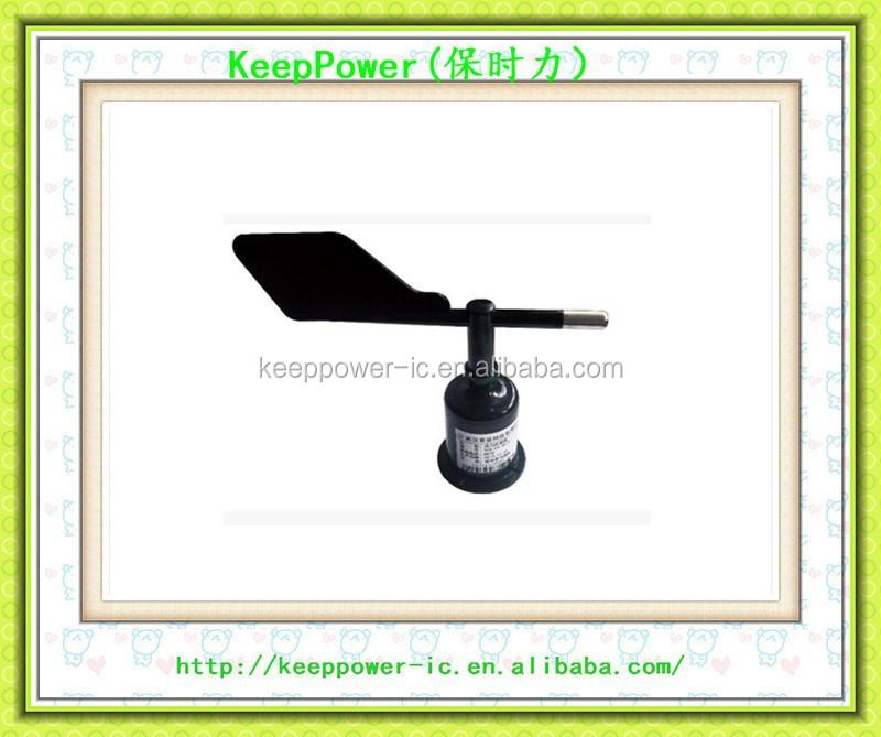 Sensor de direcci n del viento ygc fx dogvane sensores for Sensor de viento
