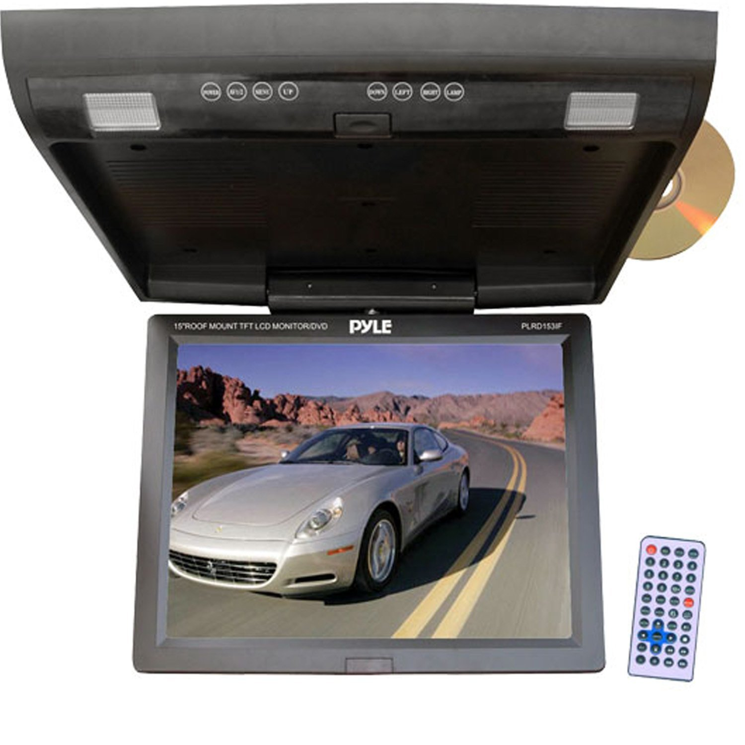 Cheap Pyle Dvd, find Pyle Dvd deals on line at Alibaba.com on pyle speaker, pyle receiver wiring, pyle plmpa35 wiring guide, dual car stereo wire harness, pyle pldnv695 wiring diagrams,