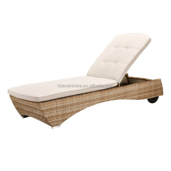 Adjustable Back Garden Furniture Sun Loungers Buy Adjustable Back