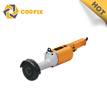 Coofix 1500w titan power tools spares hand press machine industrial power tools