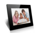 8 inch small digital LCD retail AD video playback player screen for POP