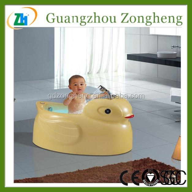 Eb818 Portable Cute Baby Bath Tubes And Bath Casins - Buy Portable ...