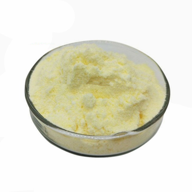 Factory Supply Foods And Beverages Additives Pineapple <strong>Powder</strong>