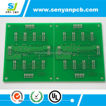 incredible 94v0 circuit board,amazing price,excellent pcb supplier good quality