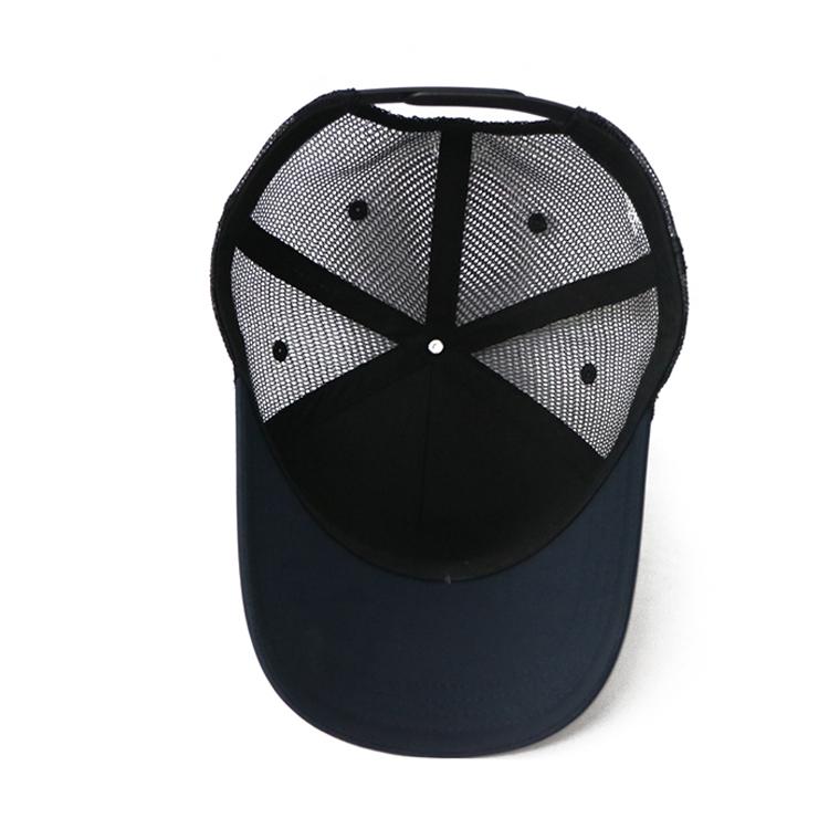 deeadf30d59eb China Urban Caps Hats