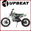 Lifan dirt bike 125cc mini cross pit bike 125cc bike