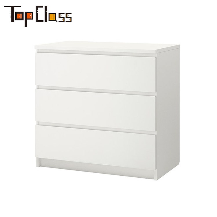 Z040 Wholesale Home using beautiful design chest of drawers