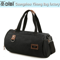 canvas duffel bags for men