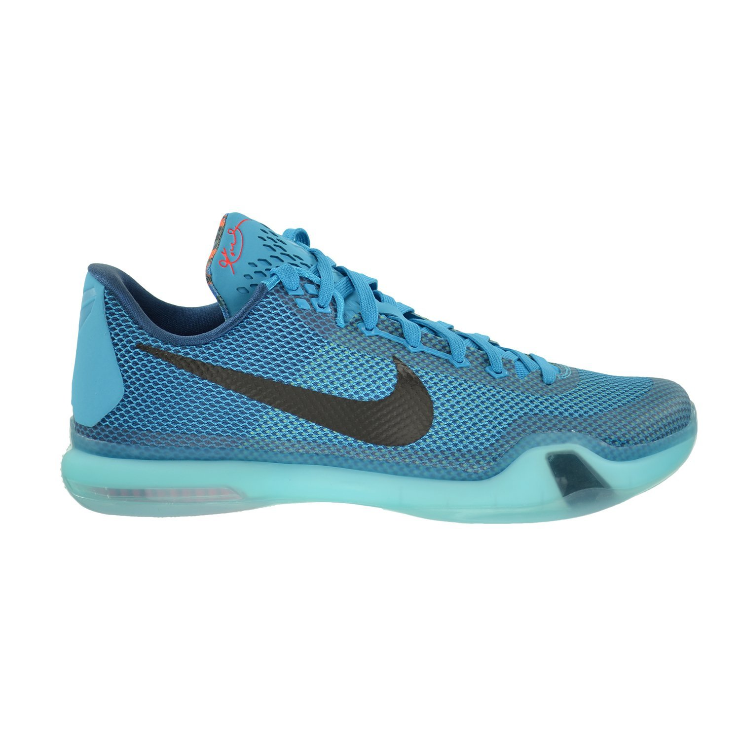 new style 5eb9b 8c6c7 Get Quotations · Nike Kobe X