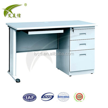 Desk Dimensions perfect desk dimensions true dimensionspng intended decorating