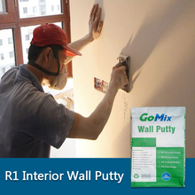 colors wall putty touch up paint