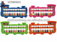 Kids Plastic Abacus Toys Abacus Counting Frame