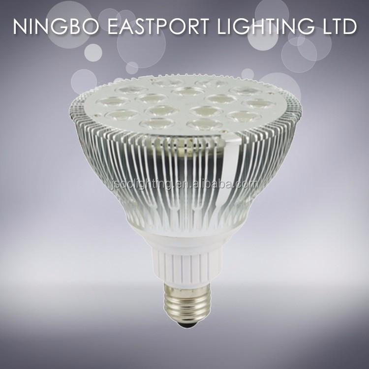 YILONG 50W Power LED Flood Light Floodlight Street Lamp IP65 Waterproof Landscape Light Spotlight 3000K 2pcs