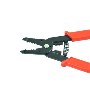 Professional brand LSD Wire Stripping pliers crimping tool LS-1040