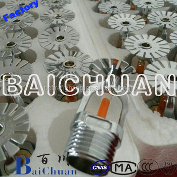 Dn15 Fire Sprinkler Head Replacement - Buy Fire Sprinkler Head  Replacement,Dn15 Fire Sprinkler Head,Fire Sprinkler Product on Alibaba com