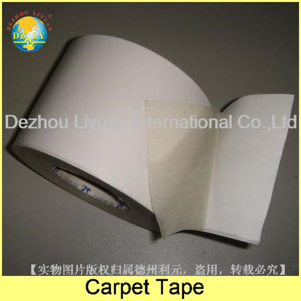double sided upholstery tape double sided upholstery tape suppliers and at alibabacom