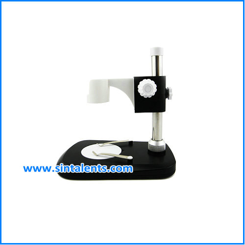 Cheap laboratory veterinary usb digital microscope
