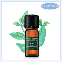 100 % Natural Anti Acne Skin Care Organic Pure Tea Tree Oil (Best Grade)
