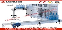 New coming fast delivery 5 gallon bottle filling machine price