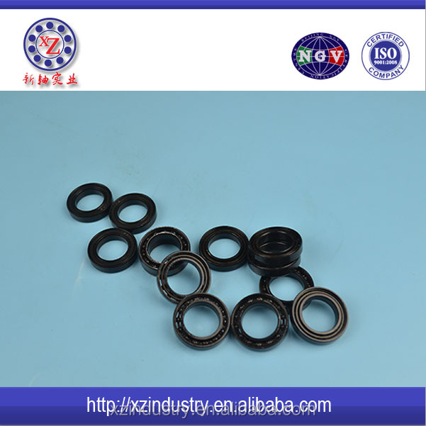High quality Ws2 China Coated bearings used in dust-free facilities