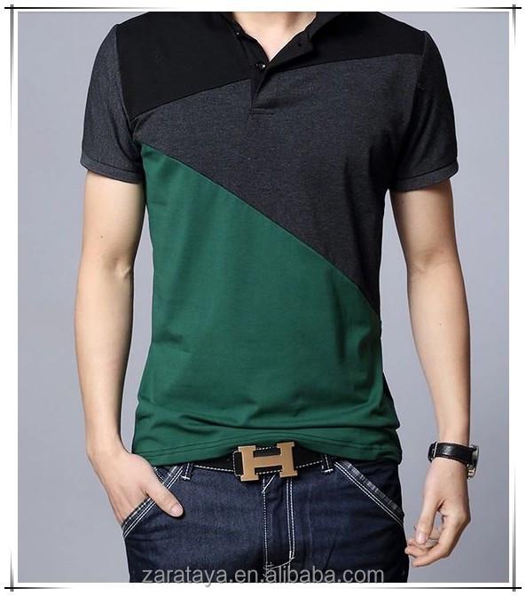 ec55f000699c7 alibaba india online shopping wholesale children clothing usa polo shirt  top 10 t shirt brands