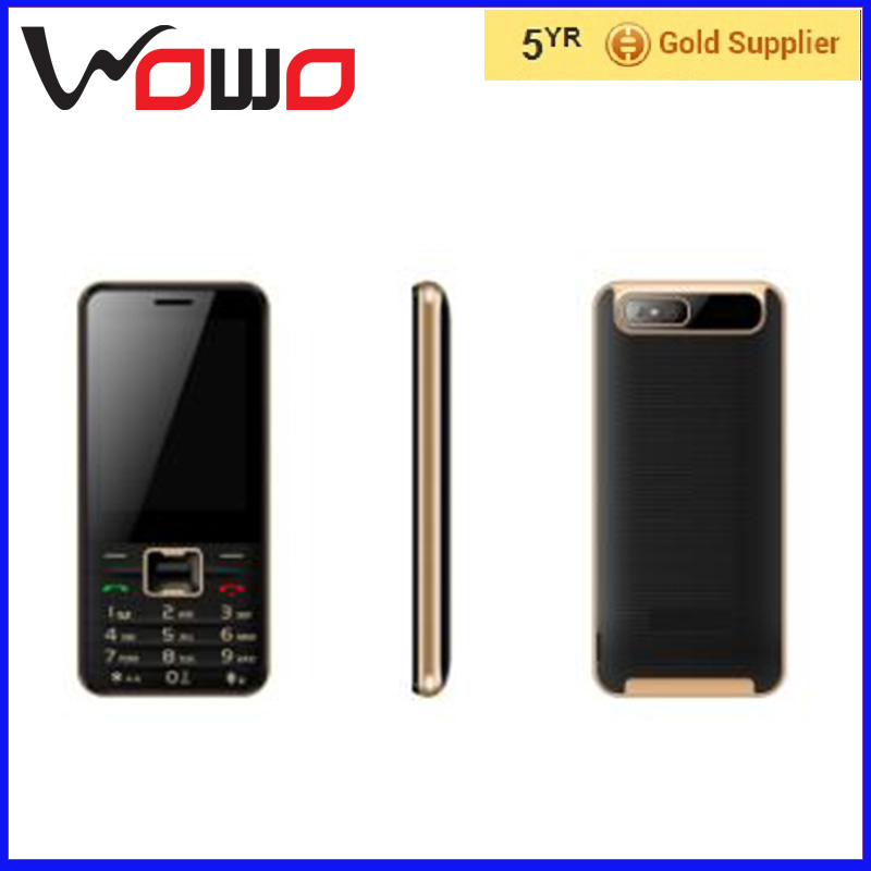 V8100 4 sim card mobile phone with 2.8QVGA 240*320 pixels Spreadtrum 6531 quad band GSM 850/900/1800/1900 32+32 memory