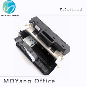 Mo yang Hight Quality printer head compatible for HP 970 use for X451dw X551dw X476dw printer
